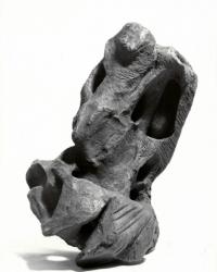 Equine Relic