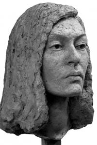 Suzanne Mikerticheff