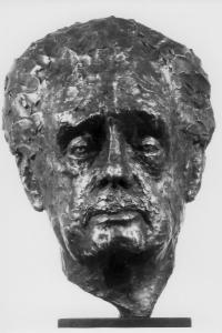 Hugh Mcdiarmid