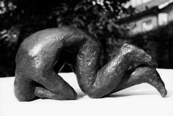 Fallen Figure Image 1