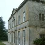 Stroud Museum