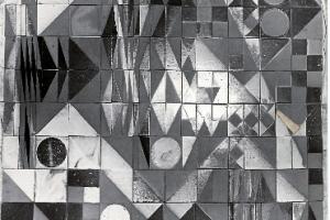 Miscellaneous Tiles