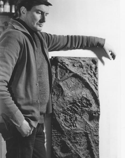 Alan and frieze.